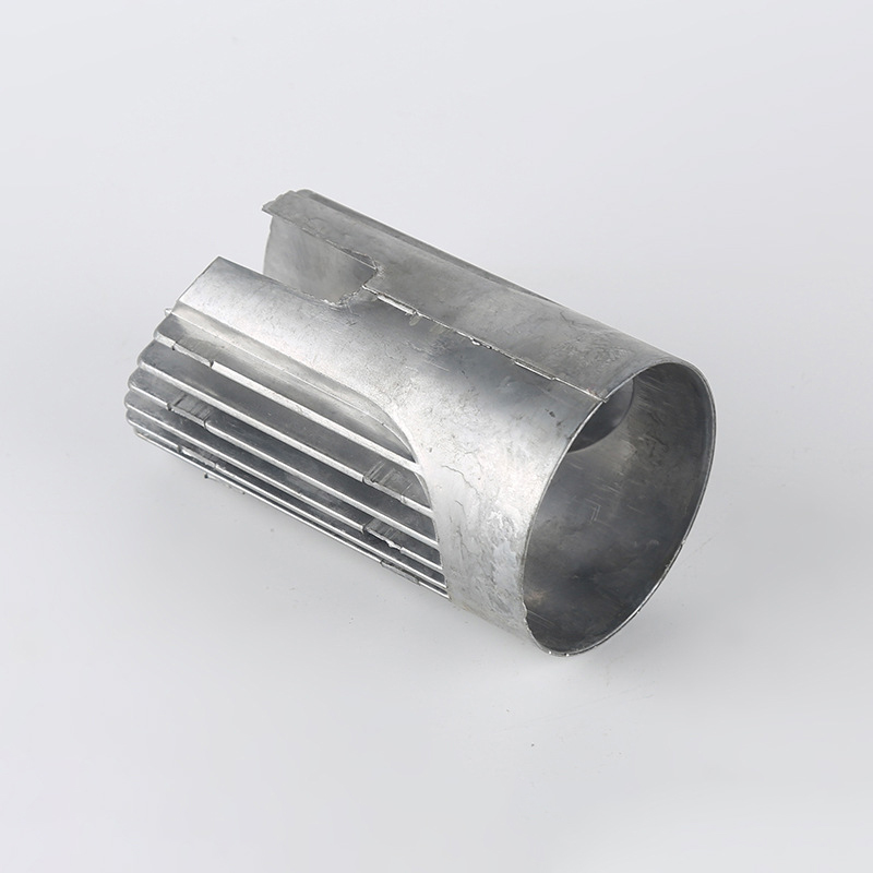Precision Die Casting Of Machinery Hardware Accessories