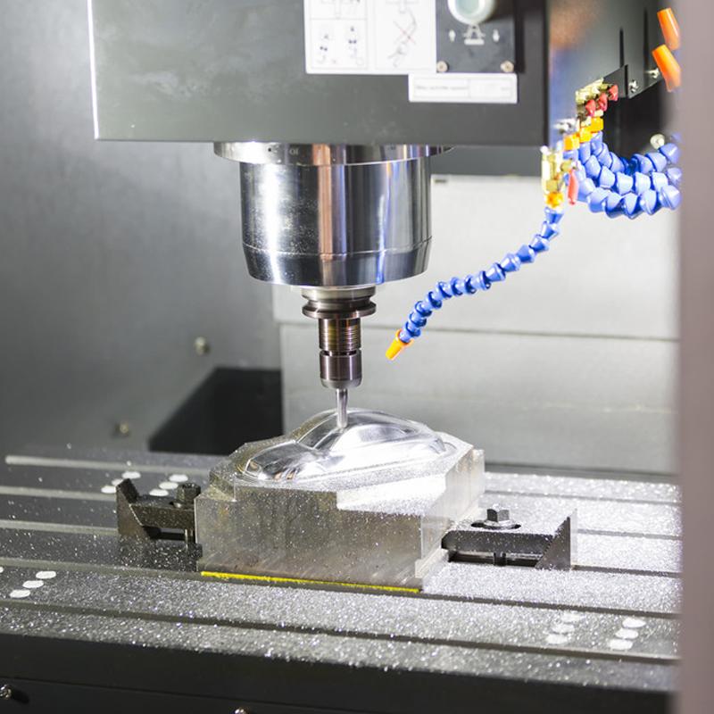 serivisy mialoha-cnc-machining