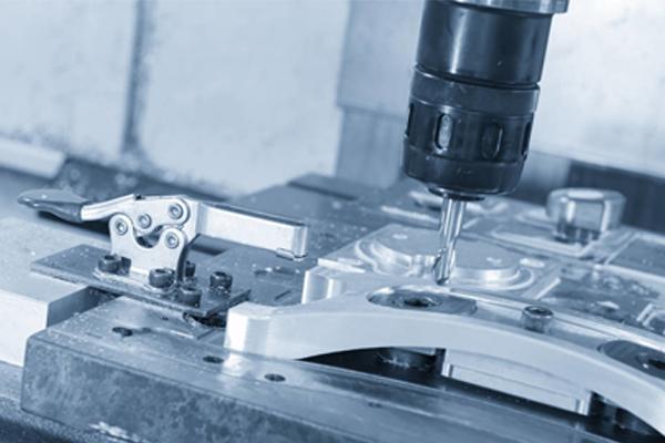 cnc-machining-automotive-faritra
