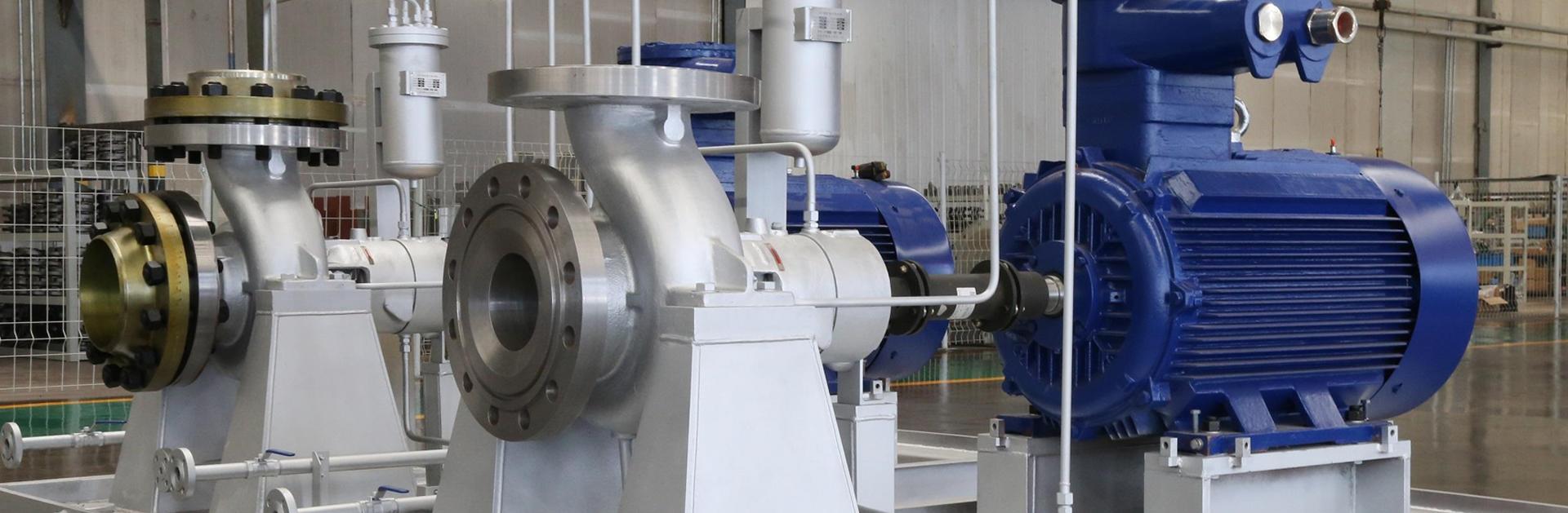 Pump & Valve Parts Die Casting Manufacturer China, Custom Pump ary Valve Parts
