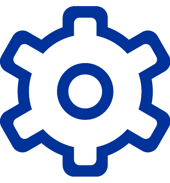 Varios procesos de mecanizado de piezas de fundición a presión de zinc