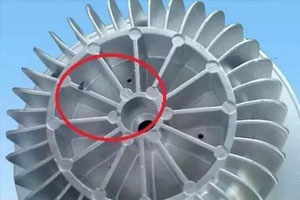 The Solutions And Preventive Measures For Aluminum Die Casting 10 Major Defects