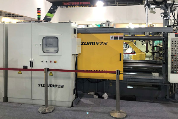 Sina-Cold-Chambre-Die-Casting