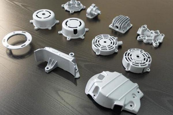 fanariana china-minghe-aluminium-die-casting