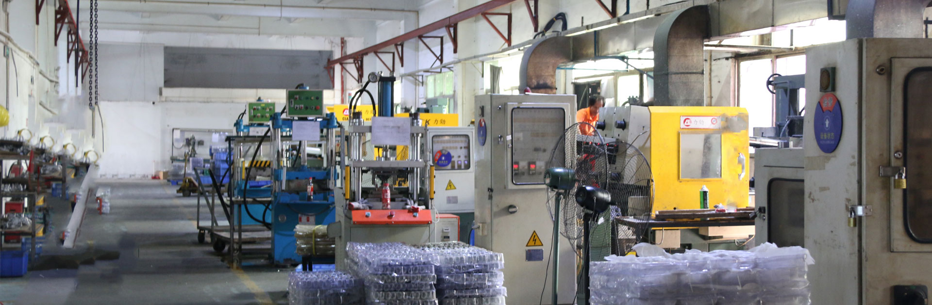 Ingeniería de fundición a presión: proceso de fundición a presión