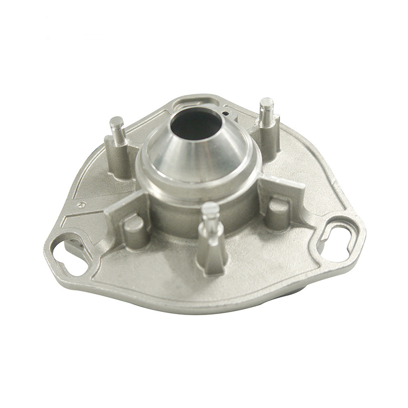 Investment Casting Stainless Steel 304 Food Machinery Parts