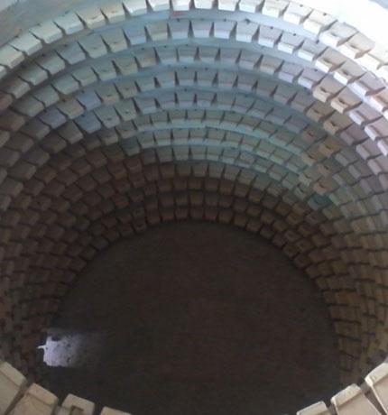 Fandefasana fasika mandrendrika alim-bovoka Dongguan aluminium lafaoro mitsonika