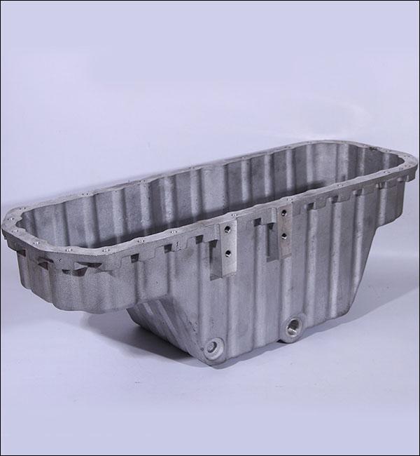 Fitaovana fanariana fasika aluminium (10)