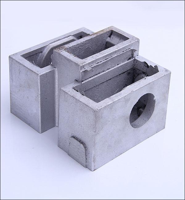 Fitaovana fanariana fasika aluminium (11)