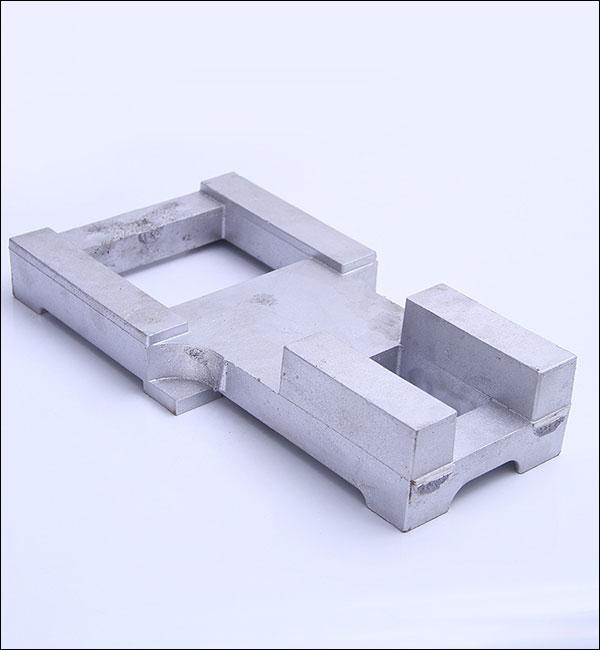 Fitaovana fanariana fasika aluminium (12)