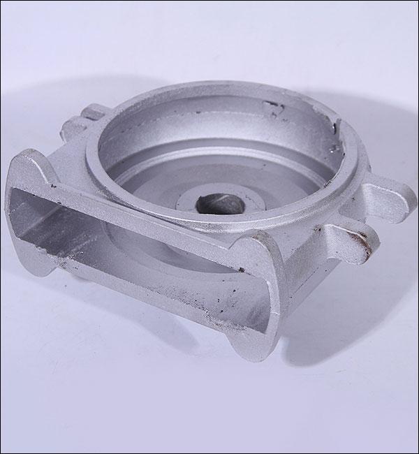 Fitaovana fanariana fasika aluminium (2)
