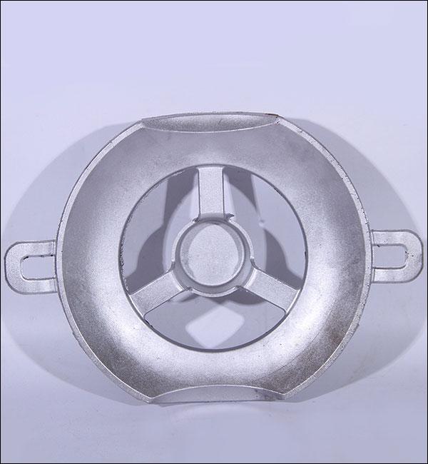 Fitaovana fanariana fasika aluminium (3)