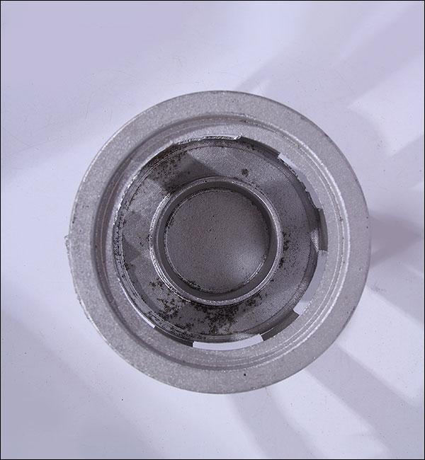 Fitaovana fanariana fasika aluminium (4)