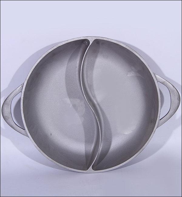 Fitaovana fanariana fasika aluminium (7)