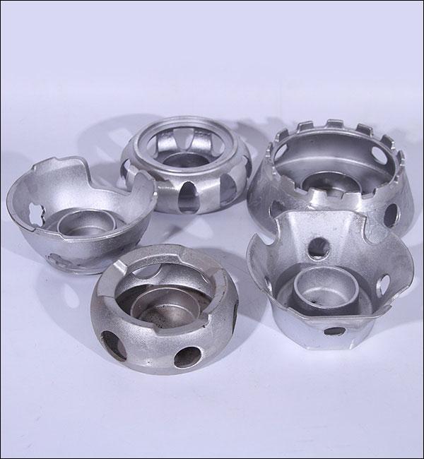 Fitaovana fanariana fasika aluminium (8)