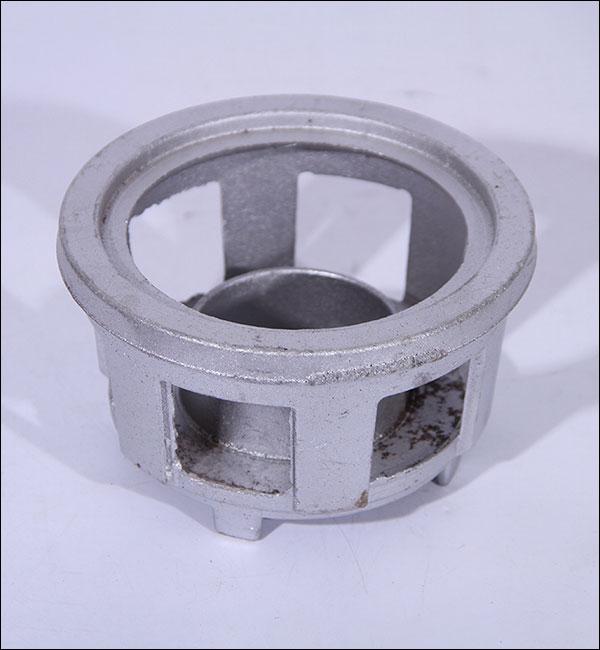 Fitaovana fanariana fasika aluminium (9)