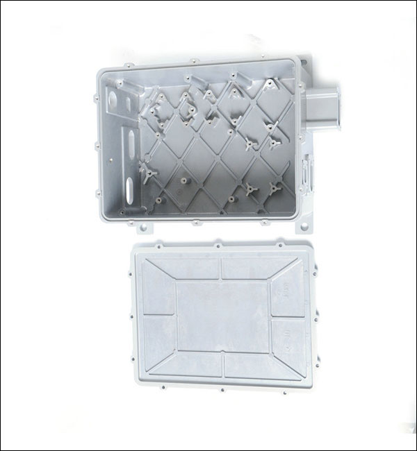 """""""DIE"""" liejimo ir CNC apdirbimo LED ekranų kabelis (3)"""