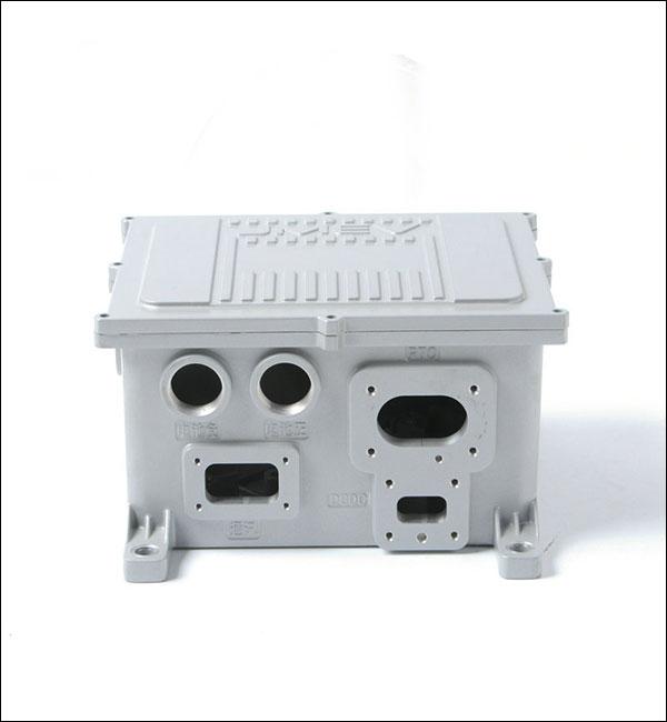"""""""DIE"""" liejimo ir CNC apdirbimo LED ekranų kabelis (6)"""