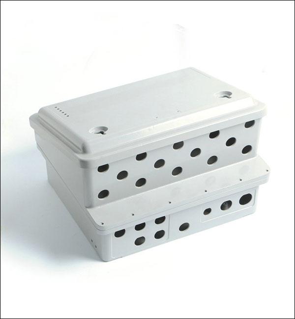 """""""DIE"""" liejimo ir CNC apdirbimo LED ekranų kabelis (7)"""