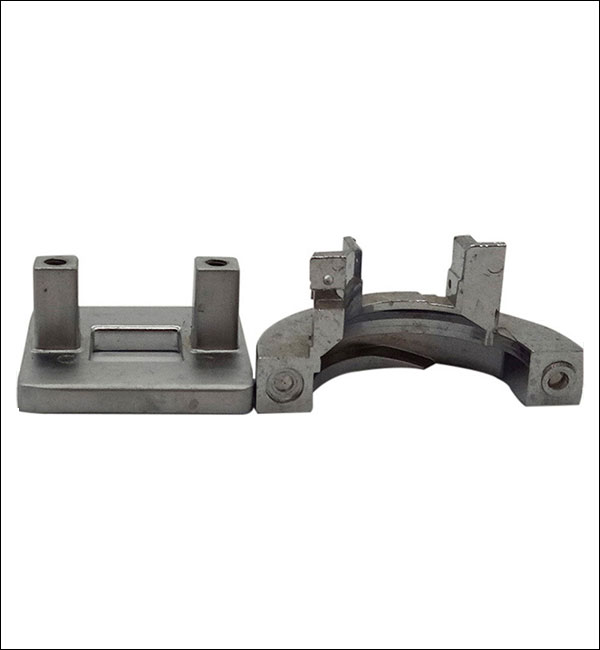 Die Casting And Cnc Machining Medical Device (1)