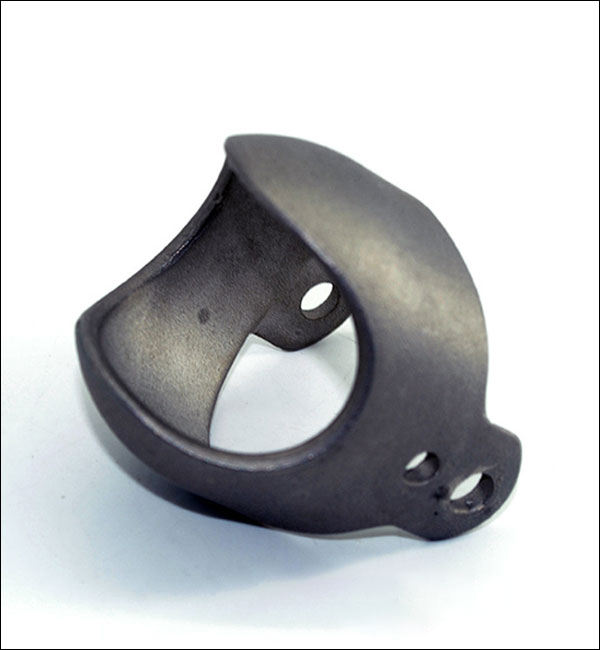 Die Casting And Cnc Machining Medical Device (2)