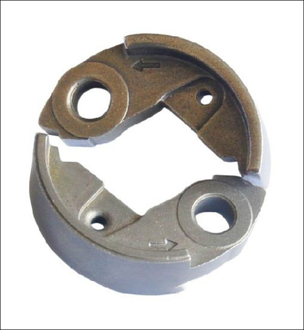 Die Casting And Cnc Machining Medical Device (3)