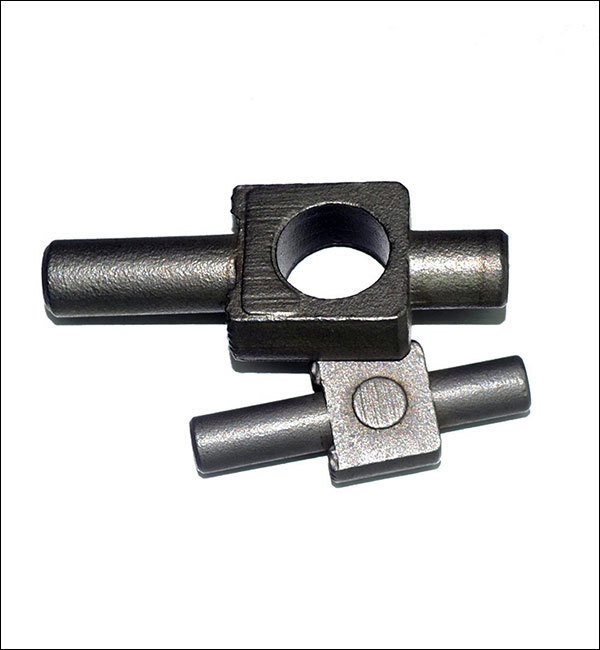 Die Casting And Cnc Machining Medical Device (5)