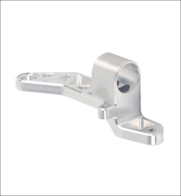 Die Casting And Cnc Machining Medical Device (7)