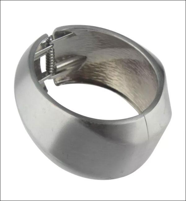 Piezas de fundición de zinc (11)