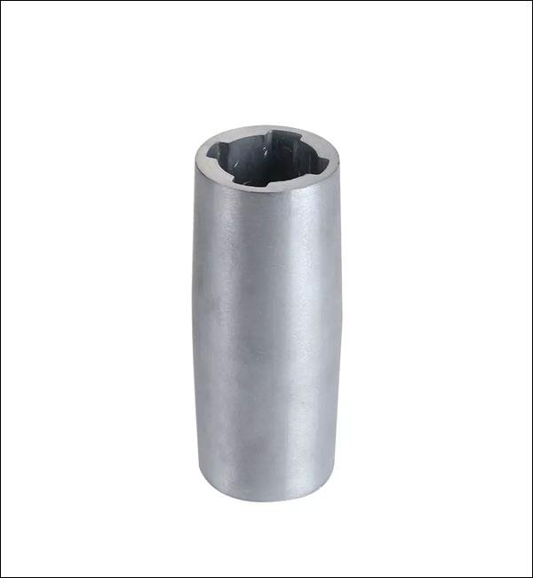 Piezas de fundición de zinc (3)